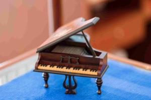 カテゴリピアノ